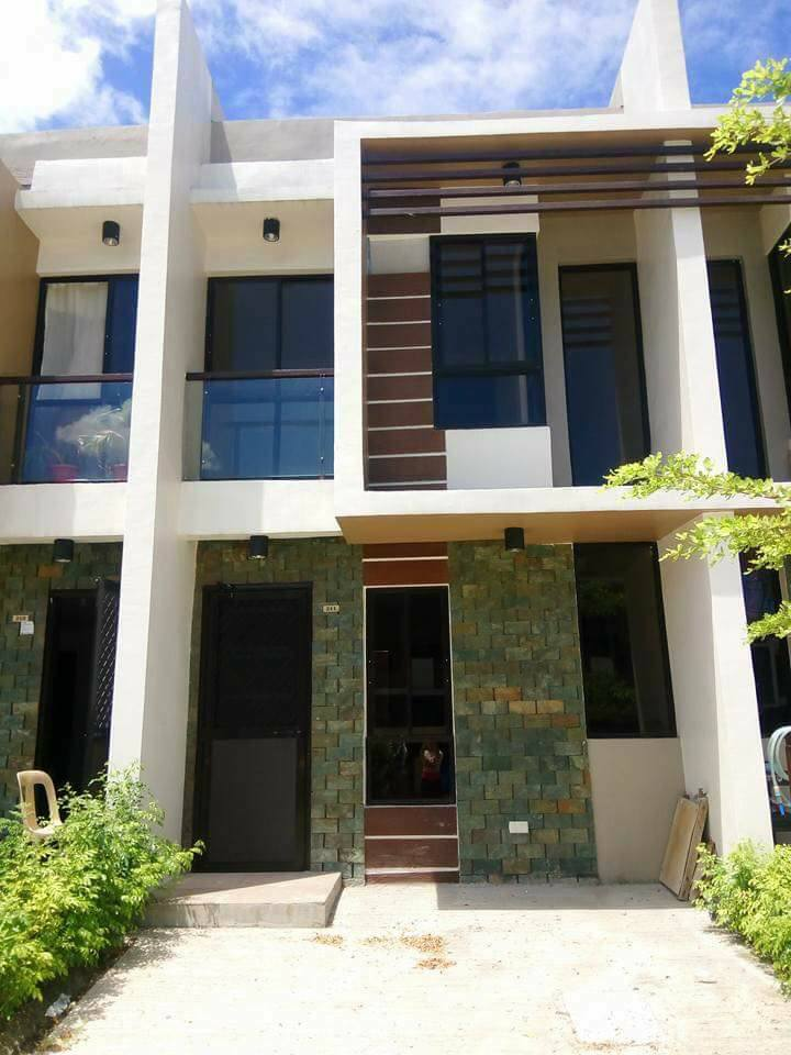 Affordable Rent To Own >> RENT-TO-OWN in CITY HOMES MANDAUE CITY (Rent To Own ...